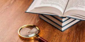 Спектр исследований в АНО Центр Судебных Экспертиз