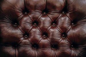 мебель надлежащего качества