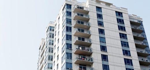 Определить среднерыночную стоимость квартиры, расположенной по адресу: г. Москва