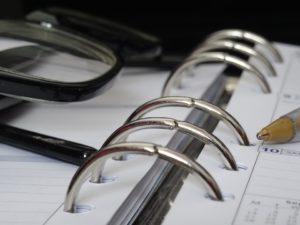 ходатайство о проведении судебной экспертизы по определению соответствует ли отчет
