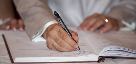ОПРЕДЕЛЕНИЕ о назначении судебной криминалистической экспертизы по определению почерка