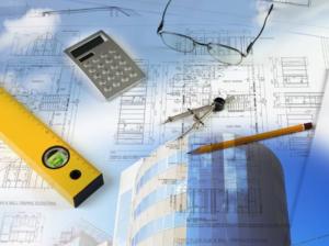 строительная экспертиза в москве и области
