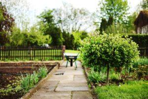 о признании права собственности на пристройки, разделе дома и земельного участка