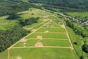 Экспертиза по факту нарушений правил землепользования и застройки земельного участка