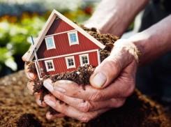 Экспертиза по определению порядка пользования земельным участком