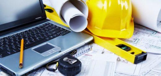 Как представляются вопросы строительно-технической экспертизы в суд