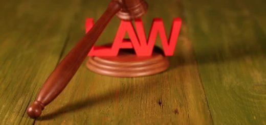 Как опровергнуть экспертизу в суде?
