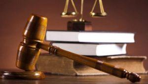 Как обжаловать судебно-медицинскую экспертизу?