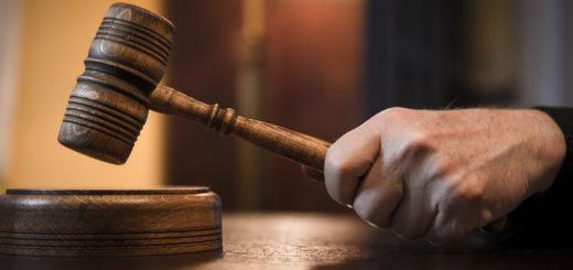 Как оплачивается судебная экспертиза?