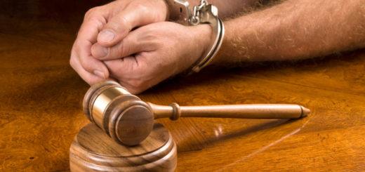 Кем оплачивается экспертиза, назначенная судом в конкретном случае?
