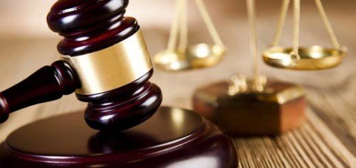 Что делать, если ты не согласен с судебной экспертизой?