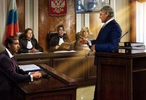 Как можно оспорить экспертизу другим судебным решением?