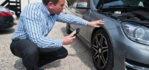 Судебная экспертиза автомобиля: важнейшие положения
