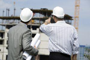 Может ли суд изменить строительную экспертизу?