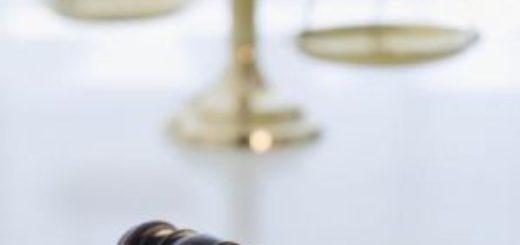 Что характерно для порядка производства судебно-медицинской экспертизы