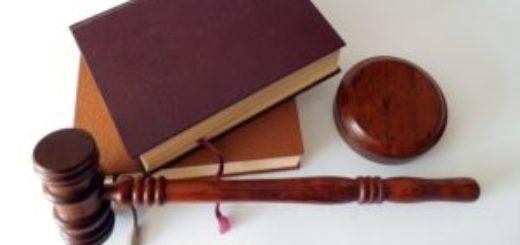 Что из себя представляет независимая судебная экспертиза в Москве