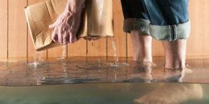 Что может дать независимая экспертиза квартиры после ремонта для суда