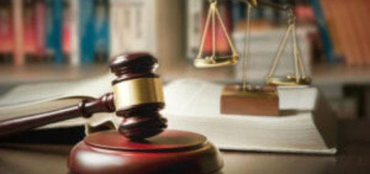 Что надо знать про назначение судом экспертизы сроки и другие нюансы