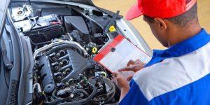 Что такое независимая экспертиза двигателя автомобиля для суда