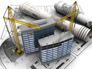 Судебно-строительная экспертиза: стоимость