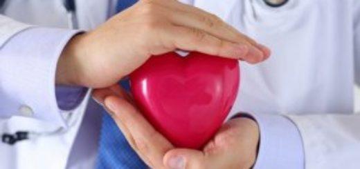 Экспертиза медицинского оборудования — верная помощь пациентам и врачам