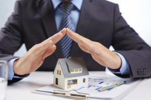 Экспертиза недвижимости для суда
