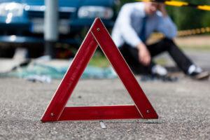 Экспертиза ремонта автомобиля