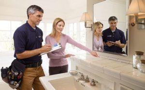 Экспертиза ремонта квартиры для суда и стоимость ее проведения в вашем случае