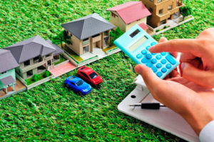 Экспертиза стоимости квартиры для суда и наши возможности