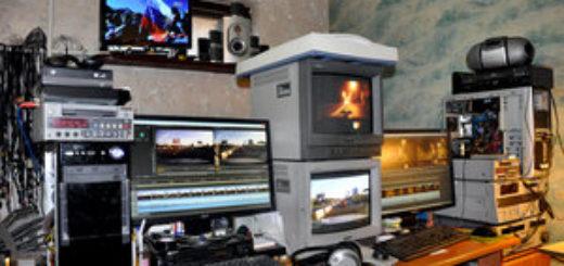 Экспертиза видеозаписи для суда
