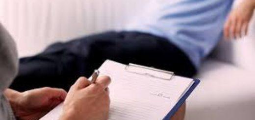 Ходатайство о назначении судебно-оценочной экспертизы