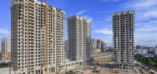 Ходатайство о назначении судебно-строительной экспертизы