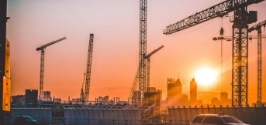 Ходатайство о назначении судебной строительной экспертизы образец