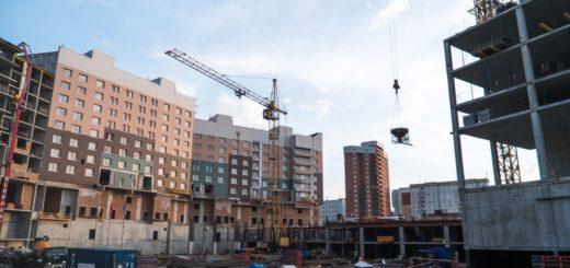 Ходатайство о судебно-строительной экспертизе