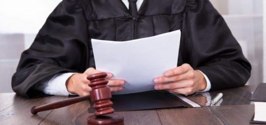 Ходатайство об экспертизе в арбитражный суд