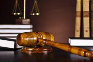Ходатайство в суд о назначении экспертизы образец