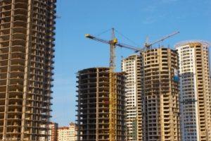 Ходатайство в суд о назначении строительной экспертизы