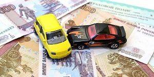 Как должна проходить независимая экспертиза автомобиля для суда в Москве