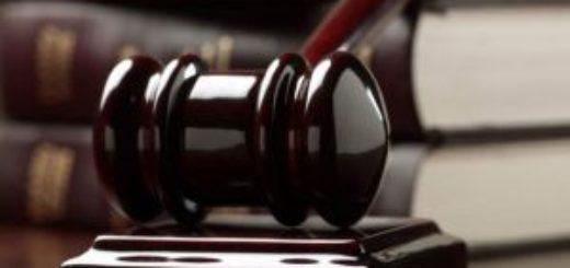 Как обжаловать судебную экспертизу правильно