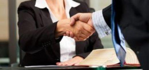 Как помогает своим клиентам независимый центр судебных экспертиз