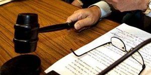 Какими могут быть основания назначения судебно-медицинской экспертизы