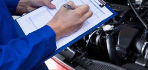 Каков порядок проведения автотехнической экспертизы по определению суда
