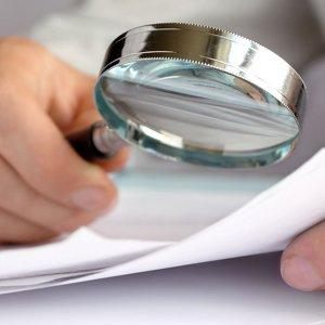 Надежная почерковедческая экспертиза для суда