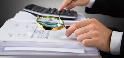 Назначение и проведение судебных экспертиз