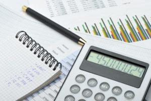 Назначение судебно-бухгалтерской экспертизы