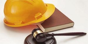Назначение судебно-строительной экспертизы