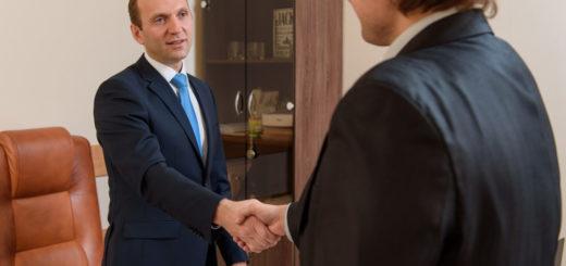 Назначение судебной экспертизы по ГПК РФ