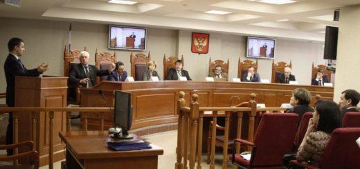 Назначение судебной экспертизы по УПК РФ