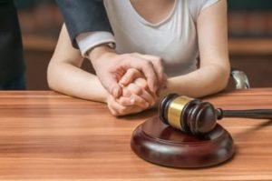 Назначение судебной экспертизы по гражданским делам