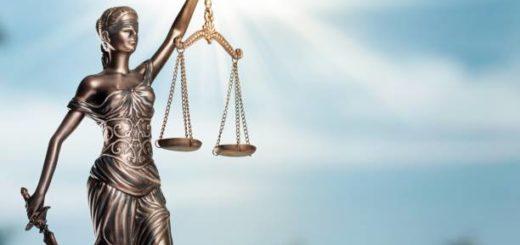 Назначение судебной экспертизы судом